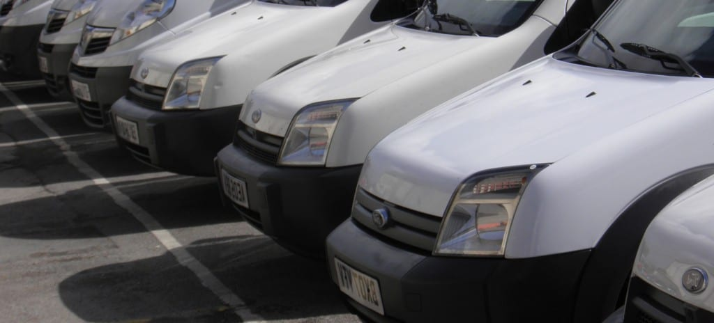south-western-vehicle-auctions-commercial-vehicles-1