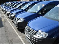 commercial-vehicle-auction-previous-entries