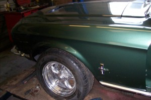 Mustang Coupe  (14)