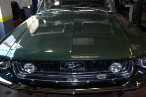 Mustang Coupe  (15)