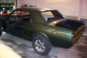 Mustang Coupe  (3)