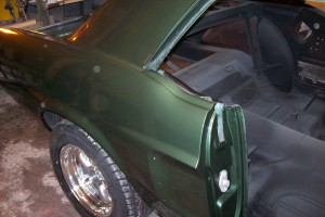 Mustang Coupe  (4)