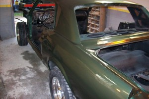 Mustang Coupe  (6)