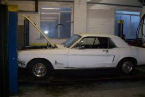 Mustang conv (17)