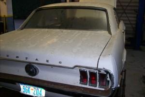 Mustang conv (18)