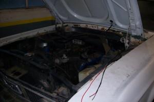 Mustang conv (19)