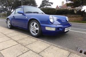 Porsche (1)