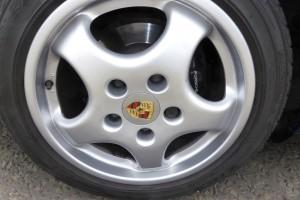 Porsche (19)