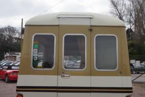 bedford camper  (24)