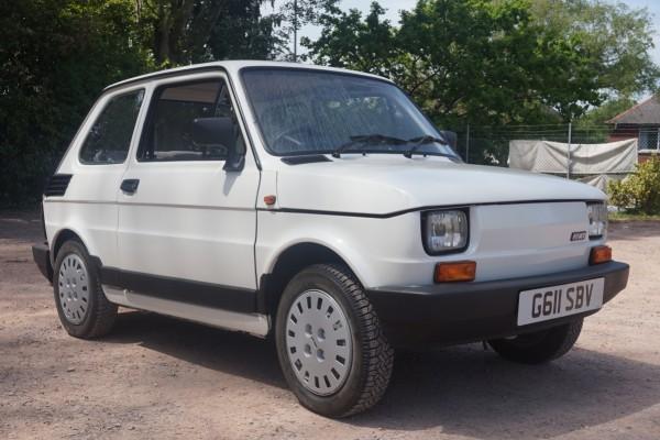 Fiat 126  (1)