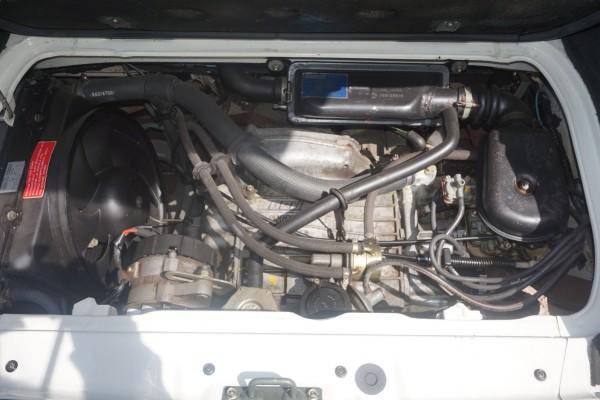 Fiat 126  (11)