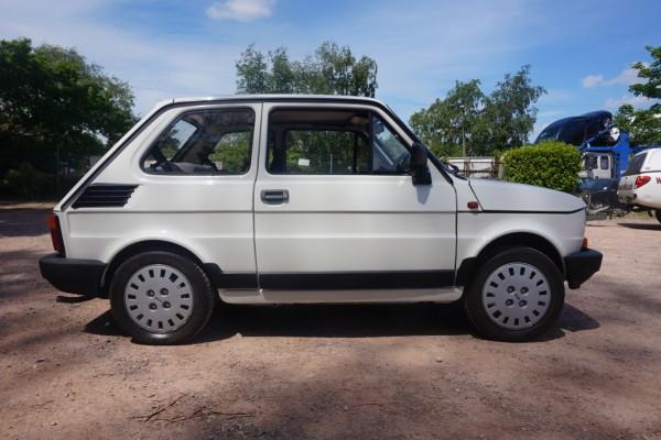 Fiat 126  (15)