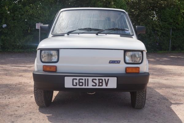 Fiat 126  (16)