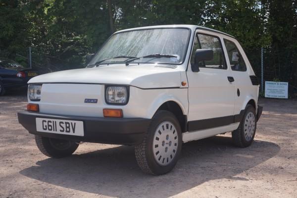 Fiat 126  (17)