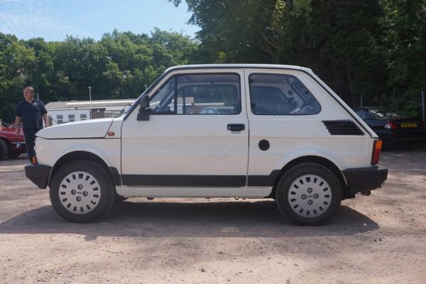 Fiat 126  (18)