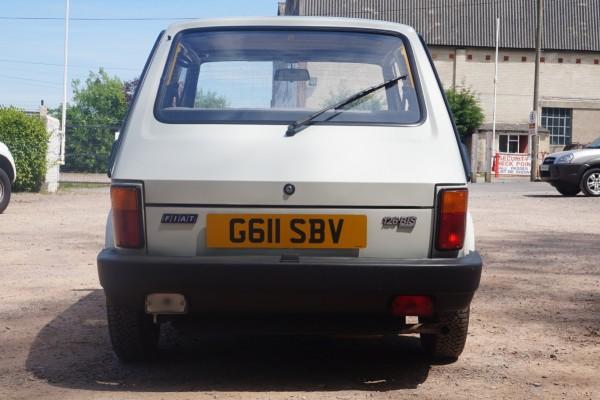 Fiat 126  (19)