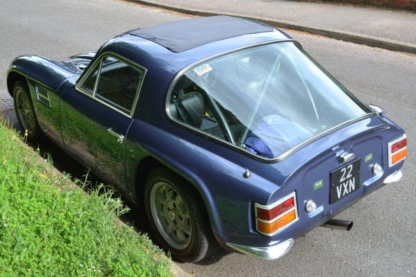 TVR (10)