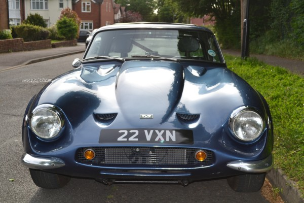 TVR (11)