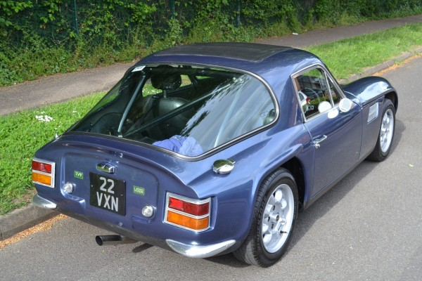 TVR (9)