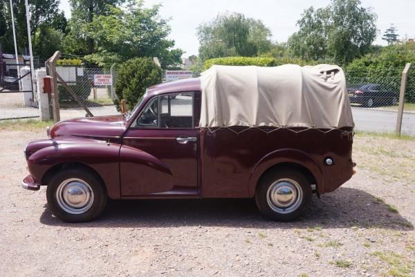 Austin Pickup (12)