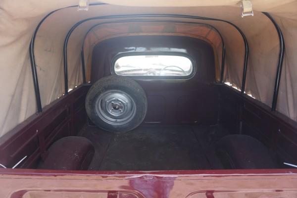 Austin Pickup (5)