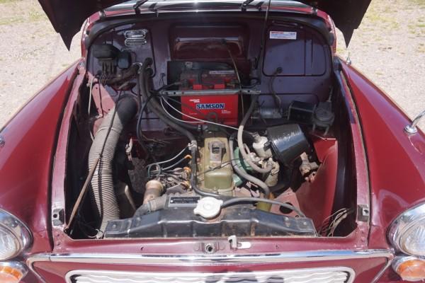 Austin Pickup (6)