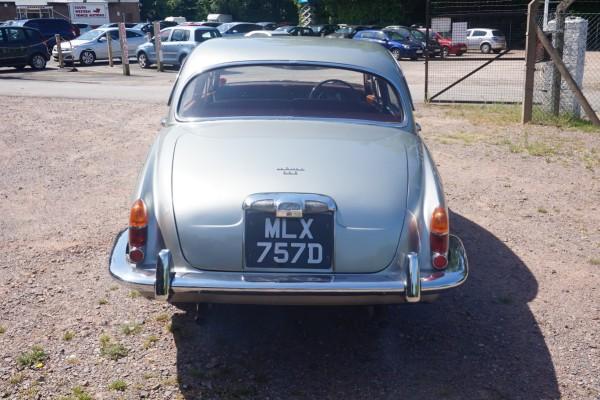 Jag S Type (11)
