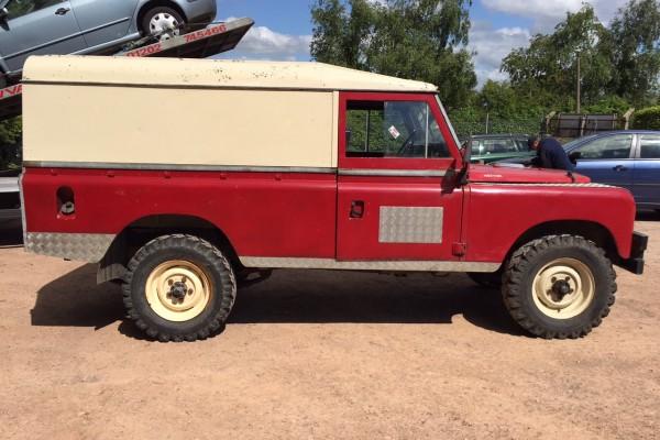 Land Rover (12)