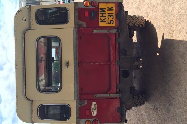 Land Rover (14)