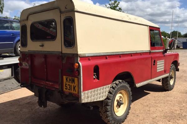 Land Rover (15)