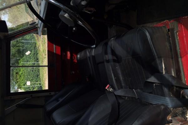 Land Rover (4)