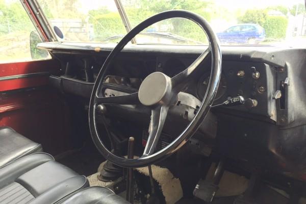 Land Rover (5)
