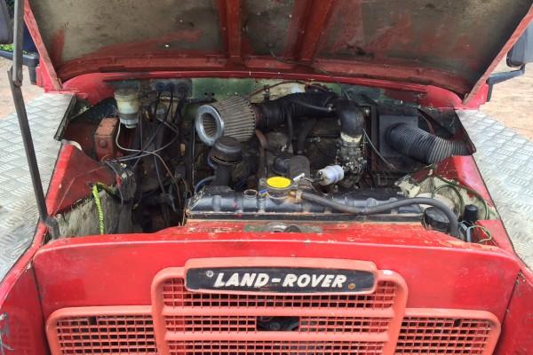 Land Rover (7)