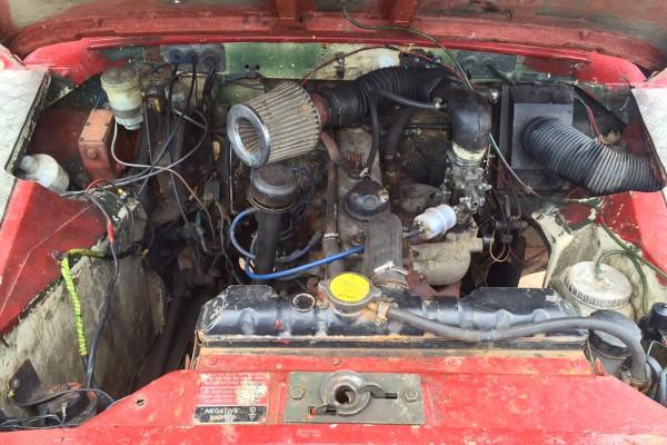 Land Rover (8)