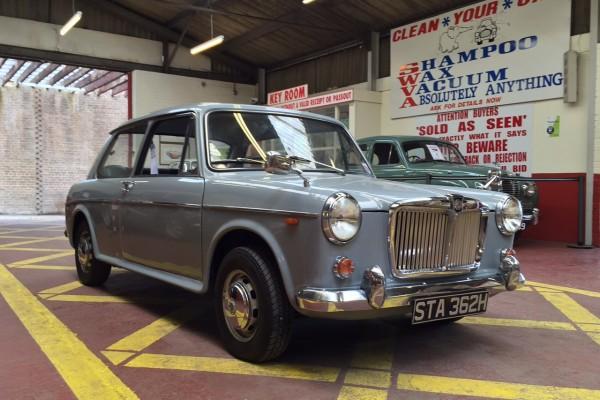 MG 1300 (1)