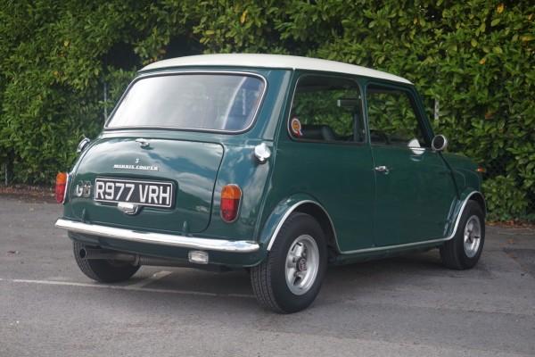 Mini (11)
