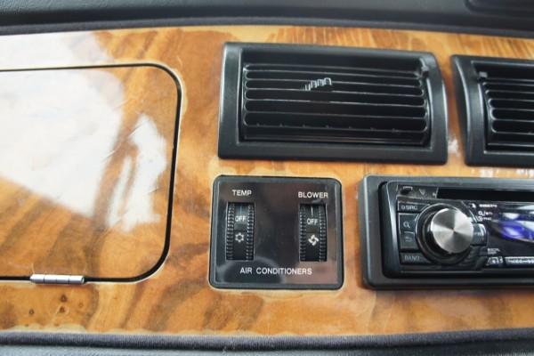 Rover mini (11)