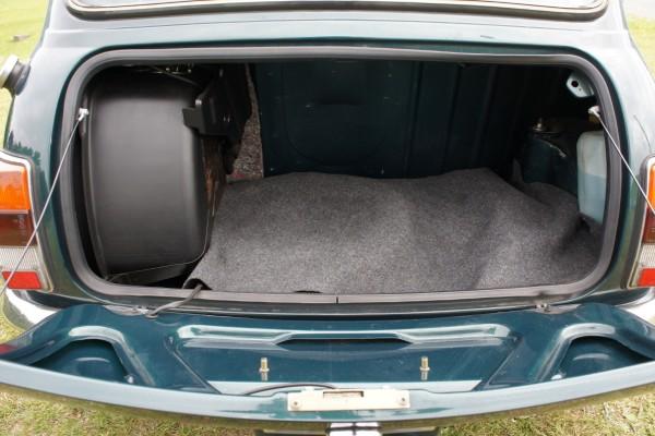 Rover mini (12)