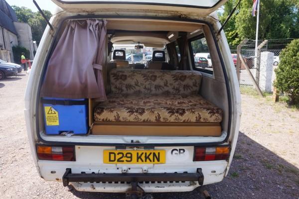 VW Camper (14)