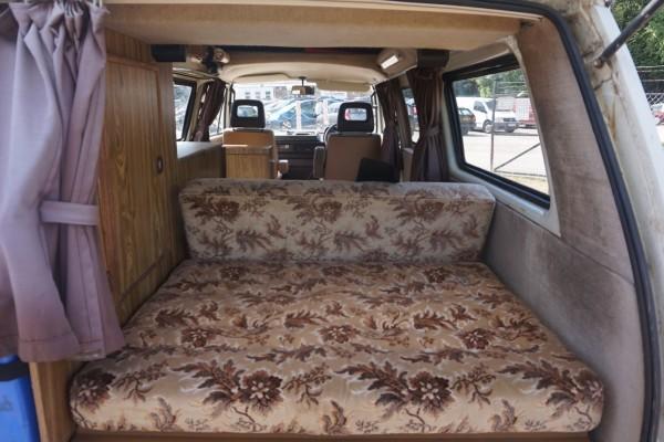 VW Camper (15)