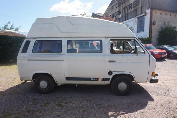 VW Camper (16)