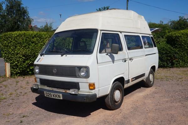 VW Camper (18)