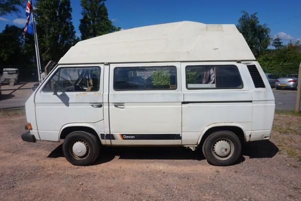 VW Camper (19)