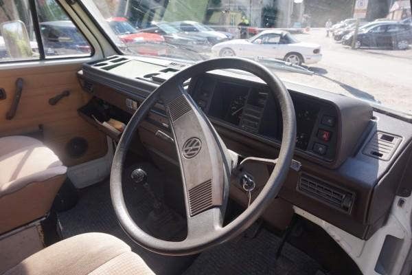 VW Camper (4)
