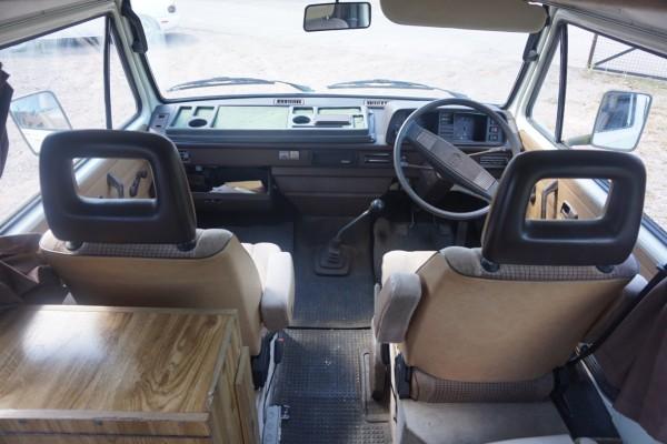 VW Camper (7)