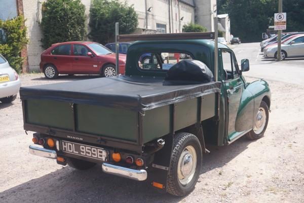 morris pickup (11)