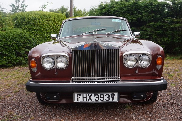 Rolls  (11)