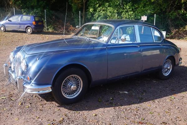 Daimler  (11)