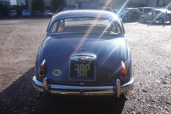 Daimler  (13)