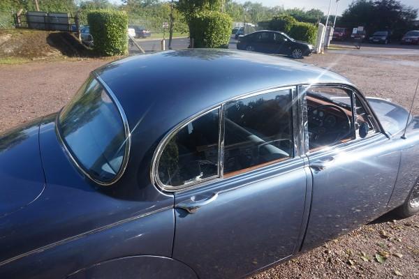 Daimler  (15)
